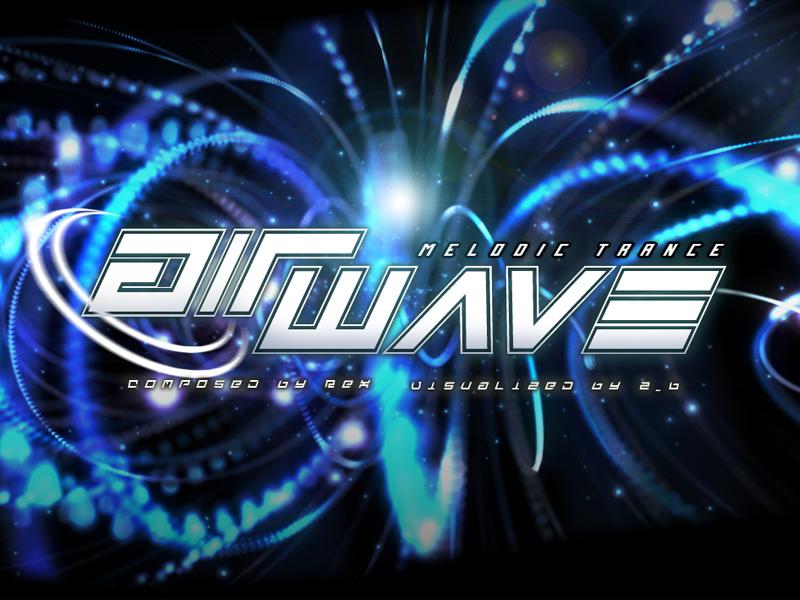 LNAirwave.jpg