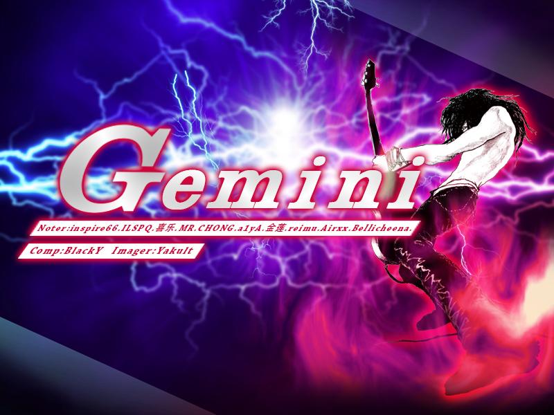 Gemini-BlackY-MRCHONG.jpg