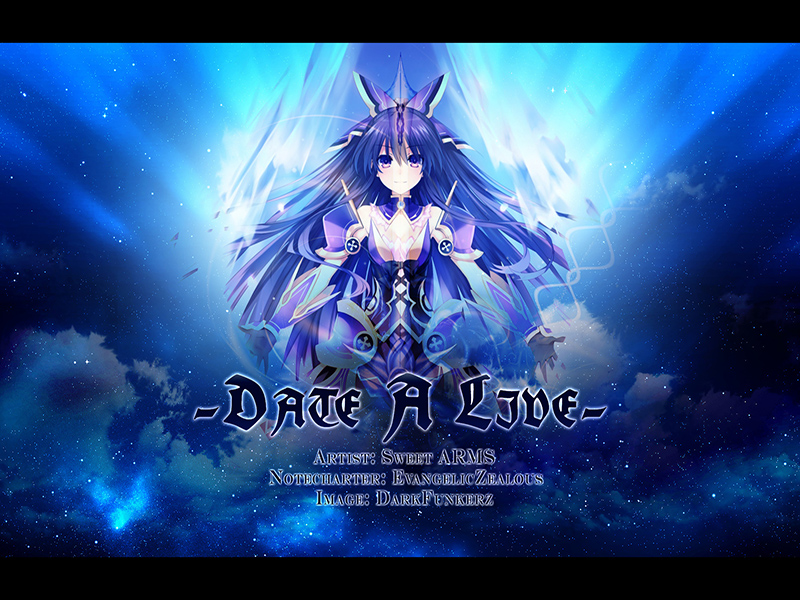 Date a Live.jpg