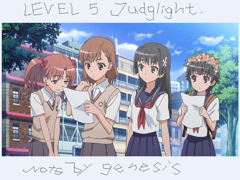 LEVEL 5 judgelight.jpg