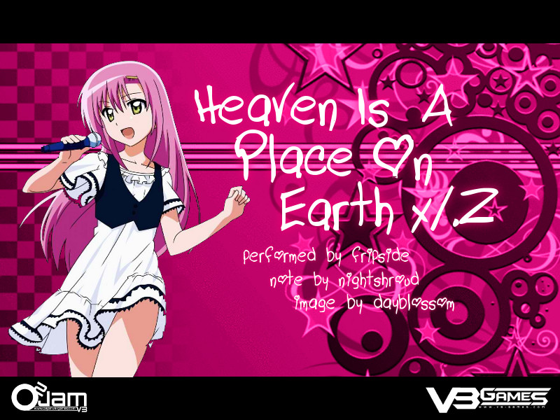 Heaven Is A Place On Earth.jpg