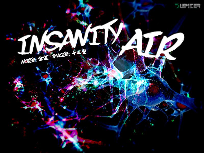 Insanity Air.jpg