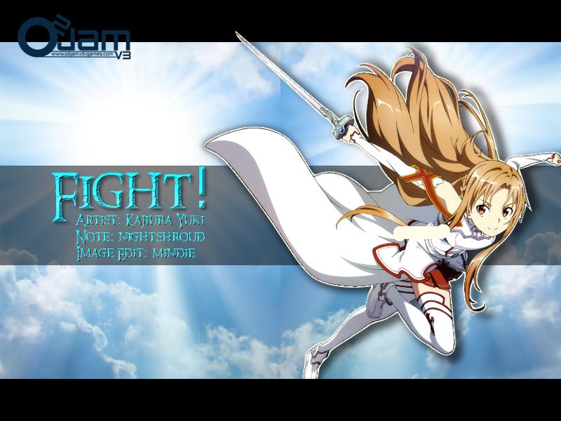 RLFight!.jpg