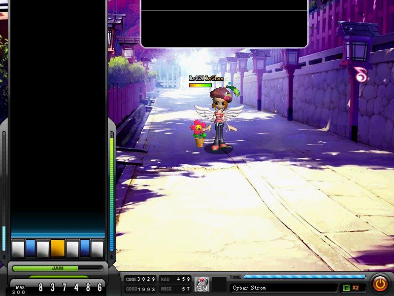 ScreenShot286.jpg