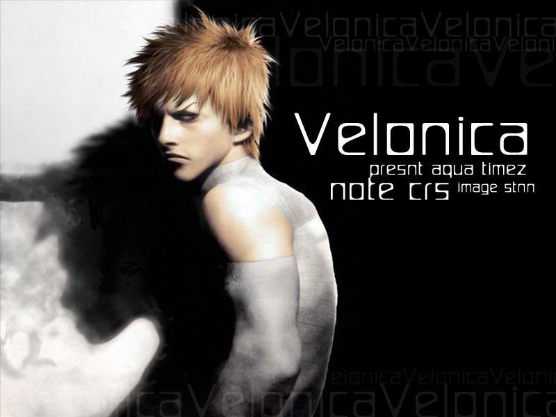 Velonica.jpg