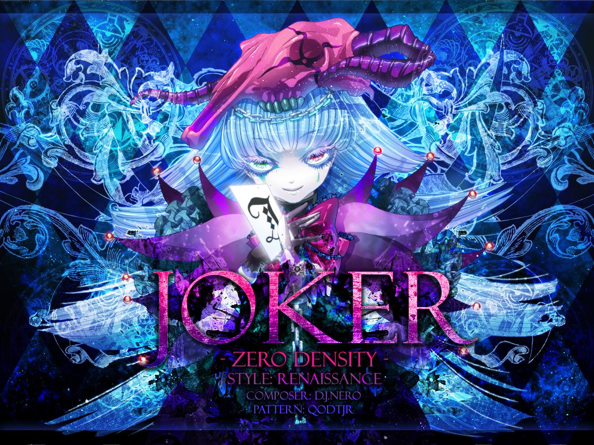 joker zero density.jpg