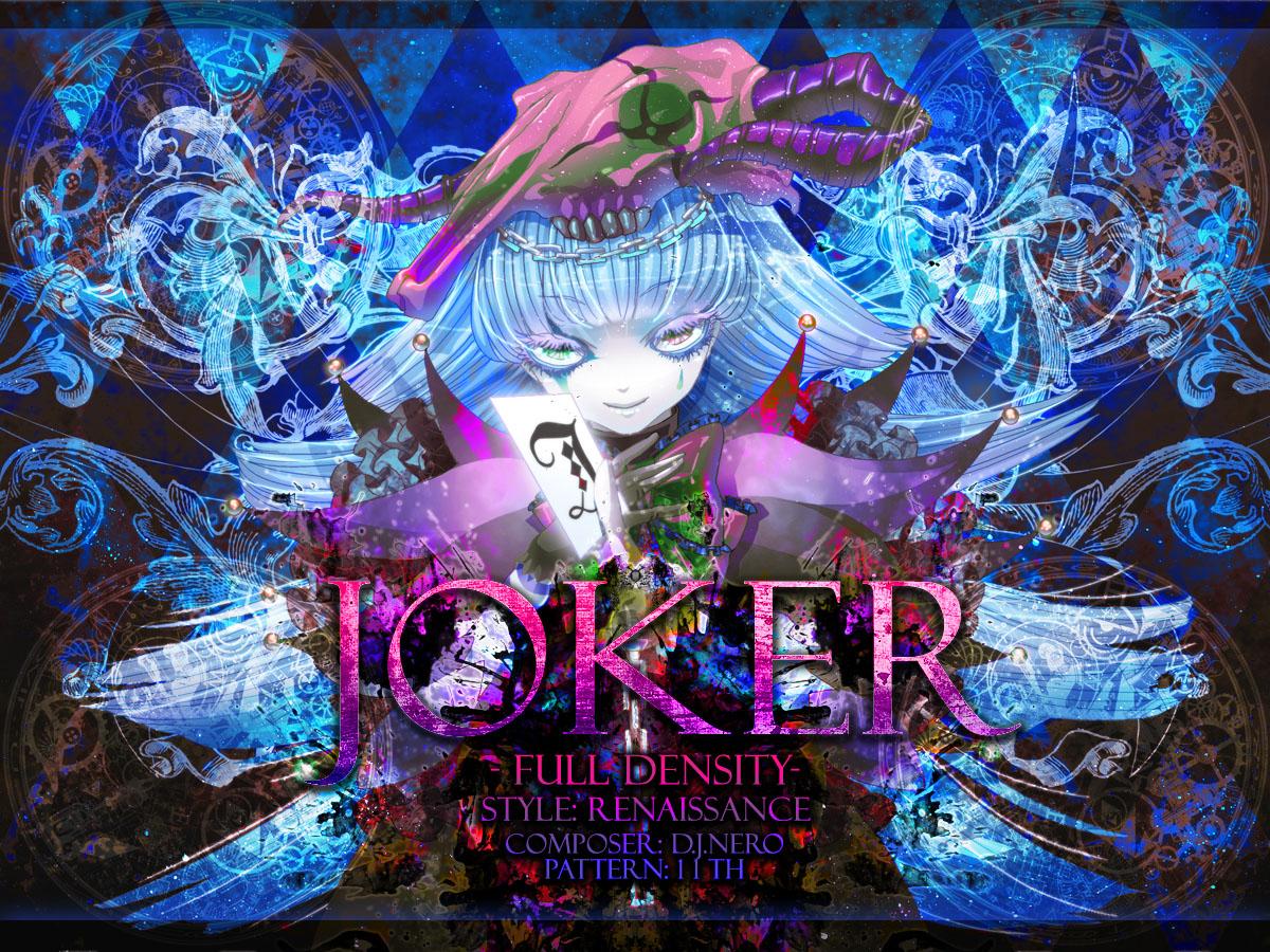 joker full density.jpg