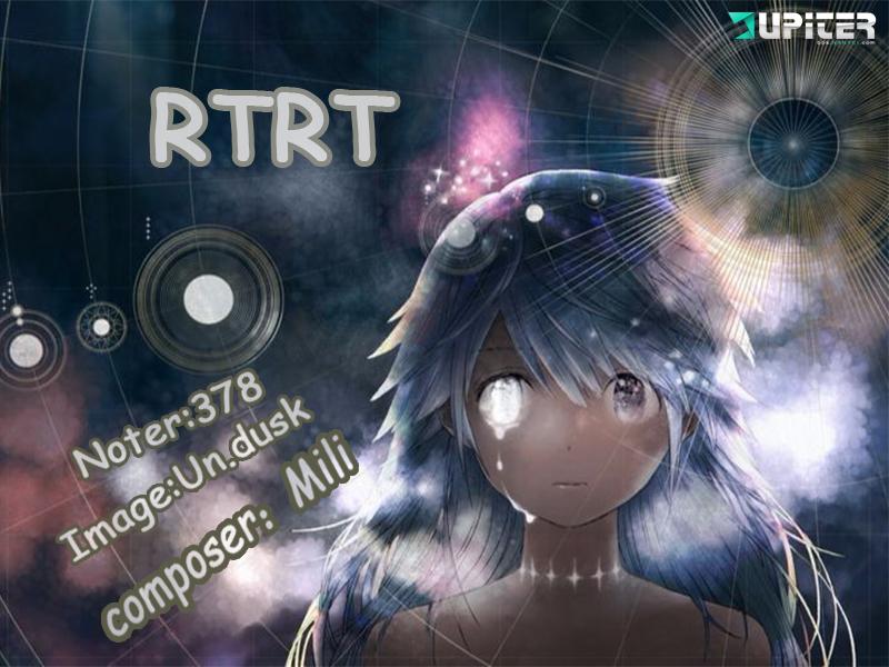 RTRT.jpg